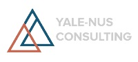 Yale NUS Consulting 200x 90